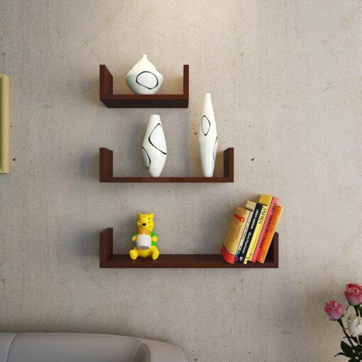 buy display wall racks online india