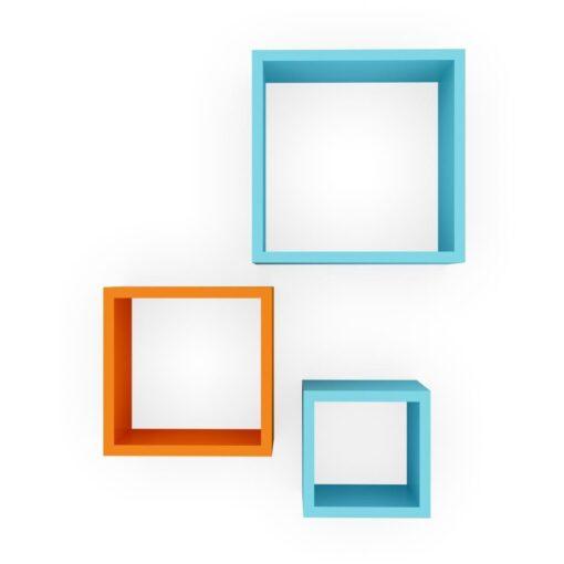 home decor cube shelves online cheap price