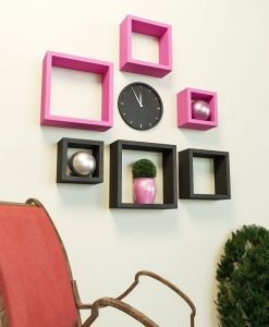 display wall shelves for sale online india