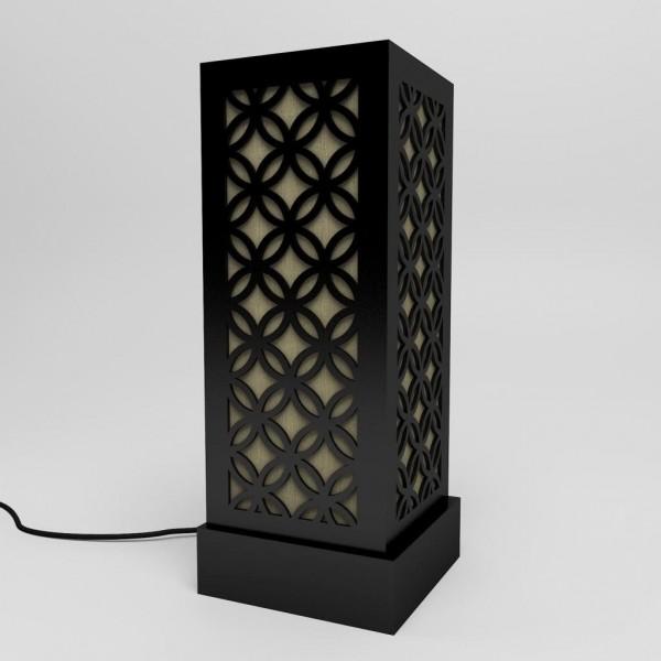 online bedside lamps for sale