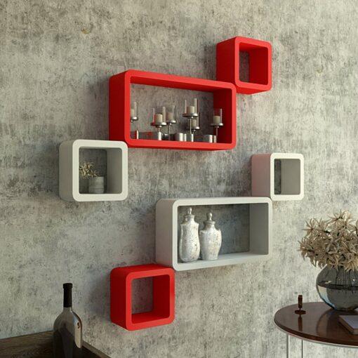 wall shelf brackets for sale low price