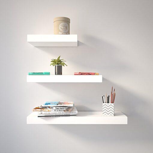 wall decor wall racks for display and storage
