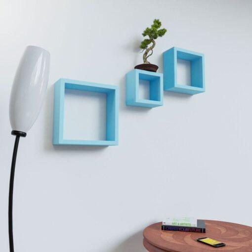 decornation designer wall racks for room decor