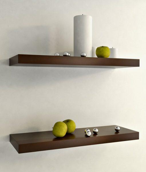 buy online designer wall shelves at low price