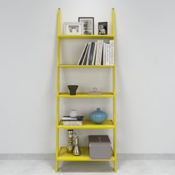 bookshelf ladder shelf for sale online cheap price