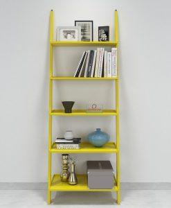 bookshelf ladder shelf for sale online cheap price