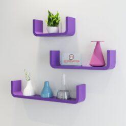 buy decornation display wall racks online