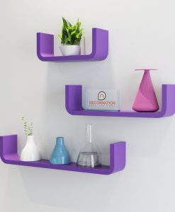 buy decornation display wall racks online