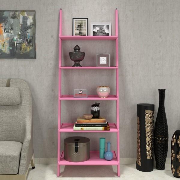 ladder book shelf for sale online india