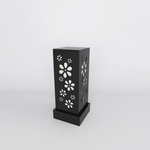black floor lamps for sale online
