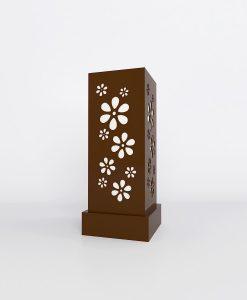 buy decornation designer table lamps online
