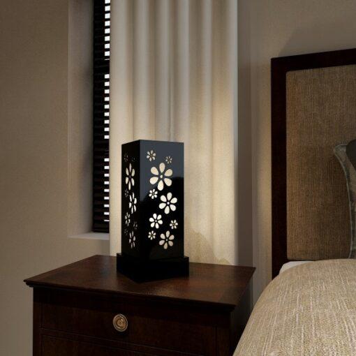designer circle pattern lamps for sale