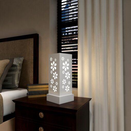 designer floor lamps for sale online