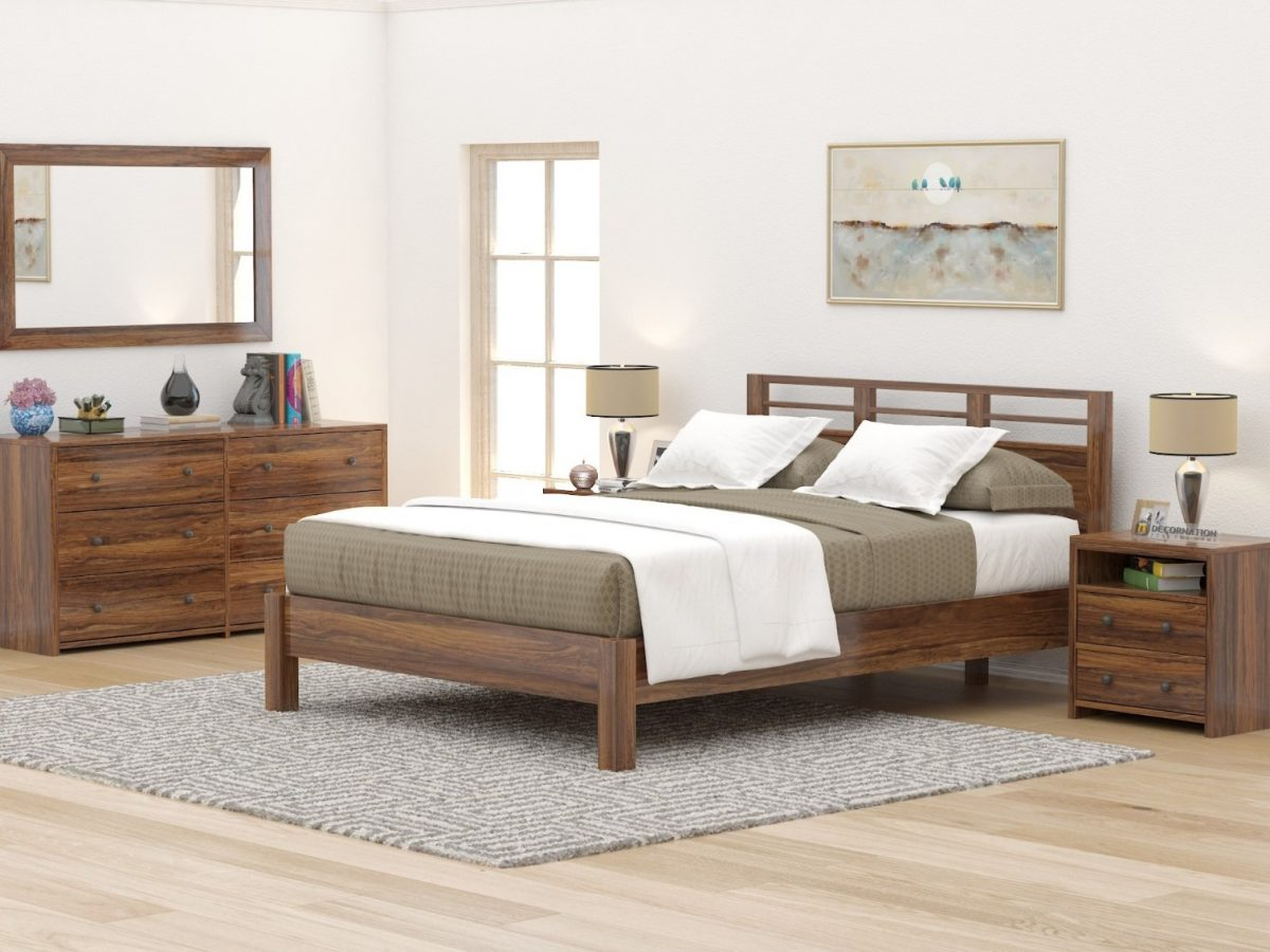 decornation-bedroom-set