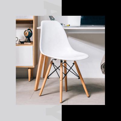 online-designer-chair-sale